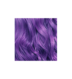 0.221 ~ EXTRA VIOLET PURPLE ~ INTENSIVES TINT RANGE ~ AFFINAGE Collection