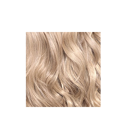 10.0 ~ EXTRA LIGHT NATURAL BLONDE ~ INFINITI PERMANENT TINT RANGE ~ AFFINAGE Collection