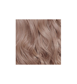 10.2 ~ EXTRA LIGHT PEARL BLONDE ~ SEMI ~ SATIN TINT RANGE ~ AFFINAGE Collection