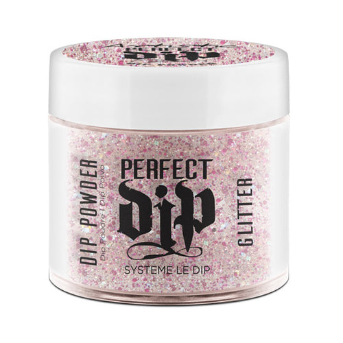 Artistic Anticipation Dipping Powder