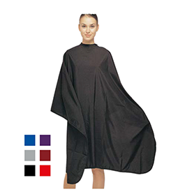 3004 ~ HAIRCUTTING CAPE ~ WAHL Collection
