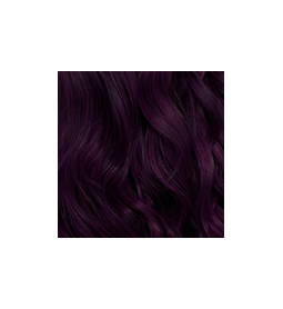 4.221 ~ MEDIUM EXTRA VIOLET BROWN ~ INFINITI PERMANENT TINT RANGE ~ AFFINAGE Collection