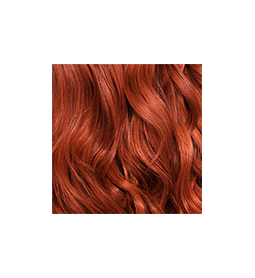 0.4 ~ COPPER ~ INFRARED INFINITI RANGE ~ AFFINAGE Collection