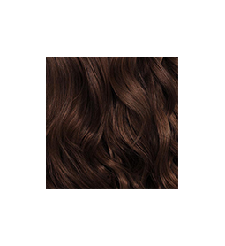 5.036 ~ LIGHT COFFEE BROWN ~ SEMI ~ SATIN TINT RANGE ~ AFFINAGE Collection