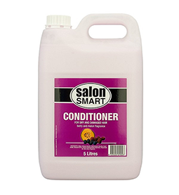 CONDITIONER ~ BERRY & MELON ~ 5 LITRE ~ SALON SMART Collection