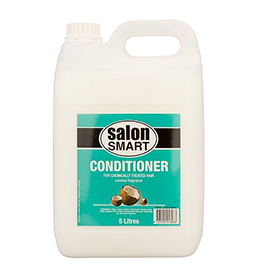 CONDITIONER ~ COCONUT ~ 5 LITRE ~ SALON SMART Collection