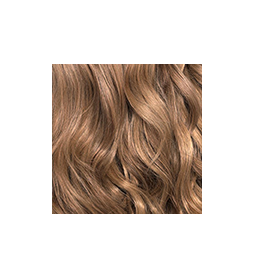 8.0 ~ LIGHT BLONDE ~ SEMI ~ SATIN TINT RANGE ~ AFFINAGE Collection