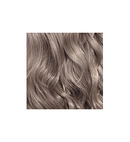 9.1 ~ VERY LIGHT ASH BLONDE ~ SEMI ~ SATIN TINT RANGE ~ AFFINAGE Collection