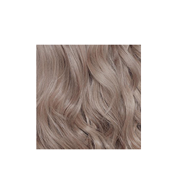 9.32 ~ VERY LIGHT WARM BEIGE BLONDE ~ SEMI ~ SATIN TINT RANGE ~ AFFINAGE Collection