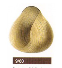 LAKME 9/60 ~ CHESTNUT VERY LIGHT BLONDE ~ COLLAGE HAIR TINT RANGE ~ LAKME Collection