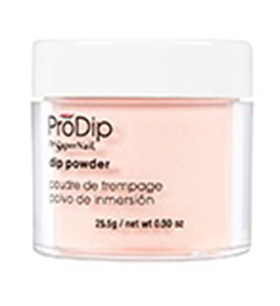 CARNATION PINK ~ Dip Powder ~ PRODIP Collection