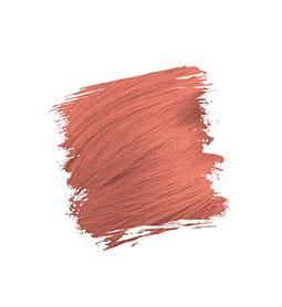 PEACHY CORAL ~ PASTEL SPRAY ~ CRAZY COLOR Collection