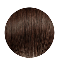 Load image into Gallery viewer, CAFE LATTE ~ BALAYAGE ~ HUMAN HAIR ~ 21 INCHES ~ S1 TAPE EXTENSION Collection