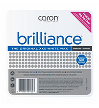Load image into Gallery viewer, BRILLIANCE ~ HOT/HARD WAX ~ CARON Collection