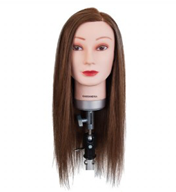 MANNEQUIN CASSANDRA ~ LONG HAIR ~ MANNEQUIN Collection