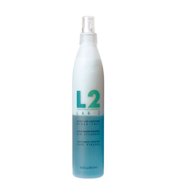 L2 ~ LAK-2 INSTANT HAIR CONDITIONER ~ LAKME Collection