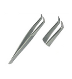 GRAVITY VT101 TWEEZERS ~ LASH TWEEZERS RANGE ~ GRAVITY Collection