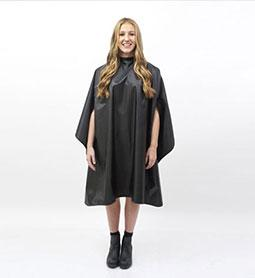 STAIN PROOF ~ CUTTING CAPE ~ GLIDE Collection
