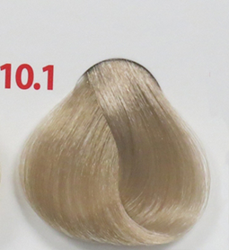 Nuance 10.1 ~ SUPER BLONDE RANGE ~ NUANCE Collection