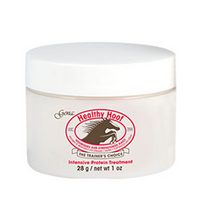 Load image into Gallery viewer, INTENSIVE PROTEIN TREATMENT ~ HEALTHY HOOF ~ NAIL & BEAUTY Collection
