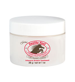 INTENSIVE PROTEIN TREATMENT ~ HEALTHY HOOF ~ NAIL & BEAUTY Collection