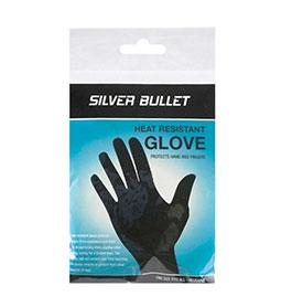 HEAT RESISTANT GLOVE ~ ELECTRICAL SUNDRIES Collection