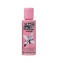 Load image into Gallery viewer, NEUTRAL ~ SEMI-PERMANENT HAIR COLOUR CREAM ~ CRAZY COLOR Collection
