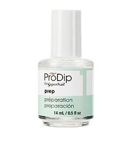 *No.1 ~ PREPERATION ~ PRODIP Collection