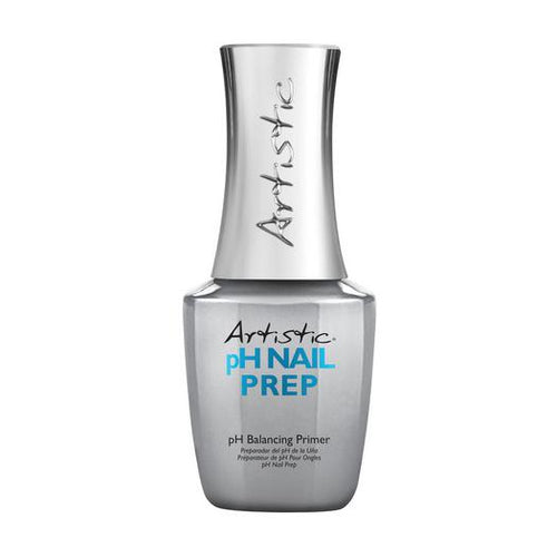 Artistic PH Nail Prep 15ml