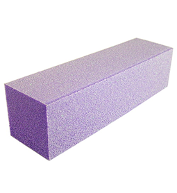 100/100/100/100 ~ 4 SIDED ~ PURPLE BUFFER ~ BLOCK ~ FILE Collection