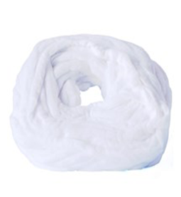 COTTON WOOL ~ SUNDRIES~HAIR Collection