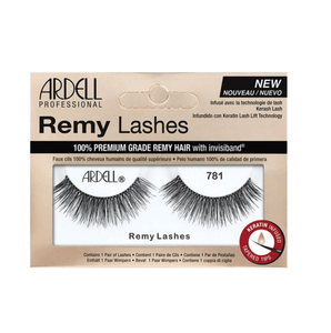 Ardell Remy Lashes - 781