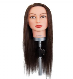 SHARON ~ EXTRA LONG HAIR ~ MANNEQUIN Collection