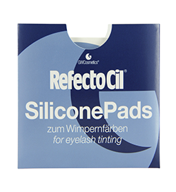 REFECTOCIL SILICONE EYE PROTECTION PADS ~ REFECTOCIL Collection