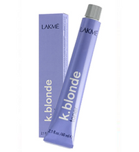 Load image into Gallery viewer, SILVER TONER ~ K. BLONDE RANGE ~ LAKME Collection