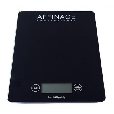Affinage Scales