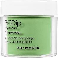 Load image into Gallery viewer, KIWI CUTIE ~ Acrylic Dip Powder ~ PRODIP Collection