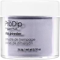 Load image into Gallery viewer, WISHFUL WISTERIA ~ Acrylic Dip Powder ~ PRODIP Collection