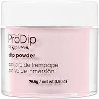 Twinkle Pink ~ Acrylic Dip Powder ~ PRODIP Collection