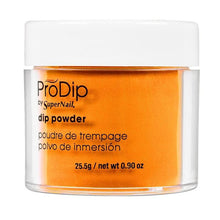 Load image into Gallery viewer, AMAZING APRICOT ~ Acrylic Dip Powder ~ PRODIP Collection
