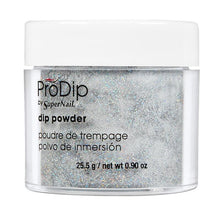 Load image into Gallery viewer, DISCO PARTY ~ Acrylic Dip Powder ~ PRODIP Collection