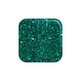 PRO DIP ENCHANTING EMERALD ~ Dip Powder ~ PRODIP Collection