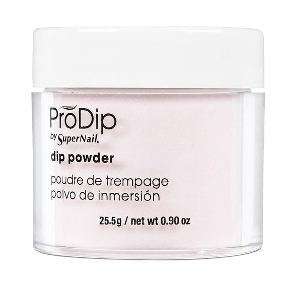 PRO DIP VICTORIAN LACE ~ Acrylic Dip Powder ~ PRODIP Collection