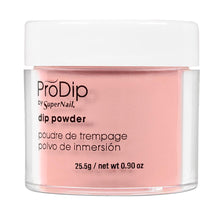 Load image into Gallery viewer, BLUSHING PINK ~ Acrylic Dip Powder ~ PRODIP Collection
