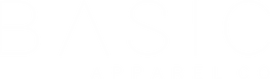 Basic Apparel Company