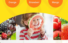 Load image into Gallery viewer, Baby Food Squeeze Station and Pouches