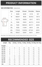 Load image into Gallery viewer, Hydrophobic Stain Proof Waterproof Tee-Shirt for Men