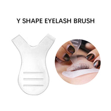 Load image into Gallery viewer, Professional Eyelash Lifting Kit