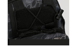 High Quality Military Hiking Tactical Backpack Bags