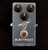 Reuss Electricity Fuzz